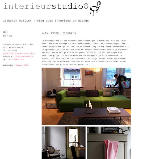 https://www.bureaubold.nl/wp-content/uploads/2011/06/interieurstudio8-640x675.jpg
