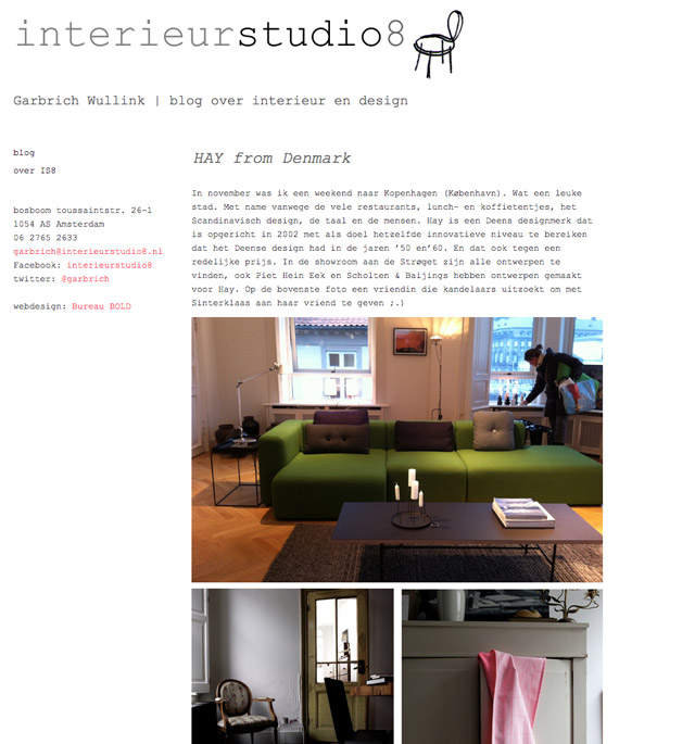 https://www.bureaubold.nl/wp-content/uploads/2011/06/interieurstudio8.jpg