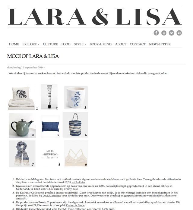 laralisa_onlinemagazine_wordpress