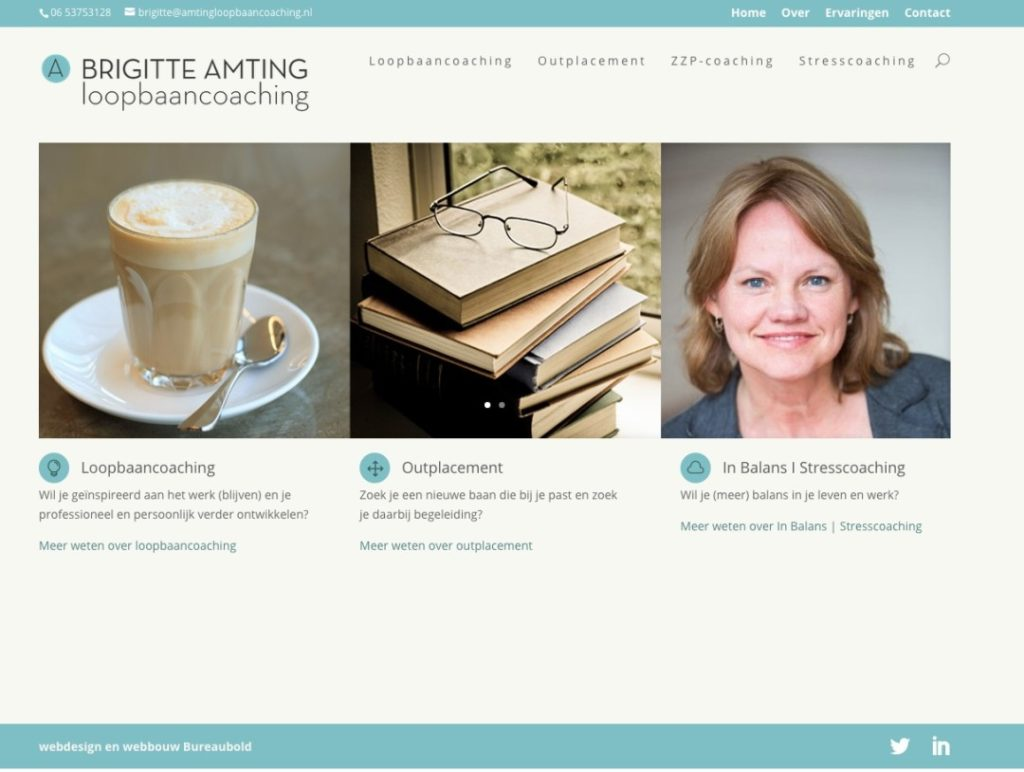wordpress_cursus_amsterdam_jobcoach3-1080x814