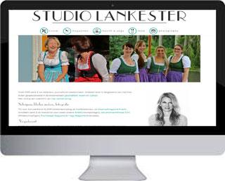 Studio Lankester