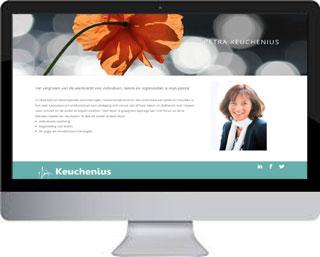 WordPress website Coach