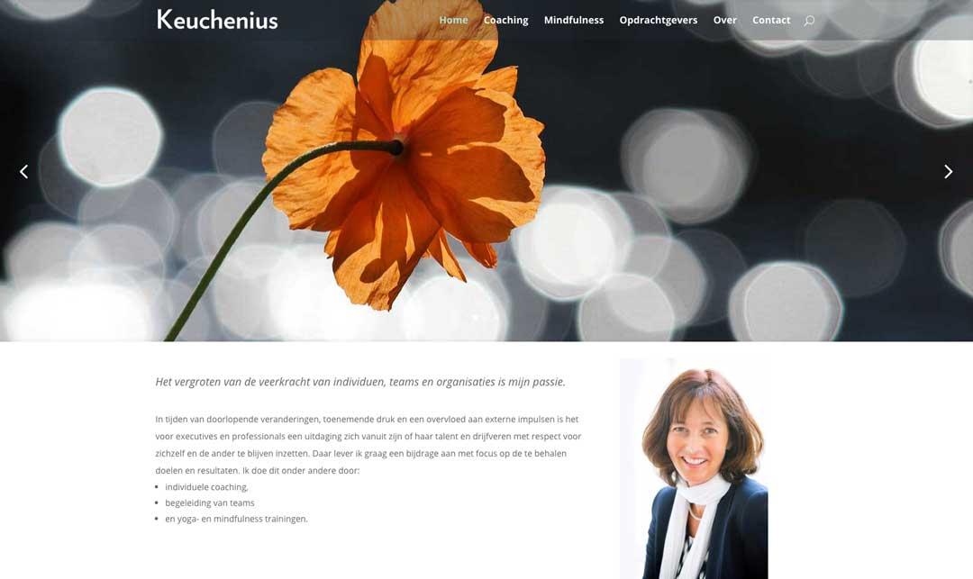 website_coach_keuchenius_1080