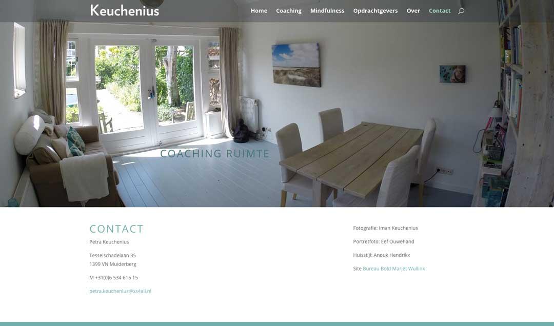 website_coach_keuchenius_1080_2