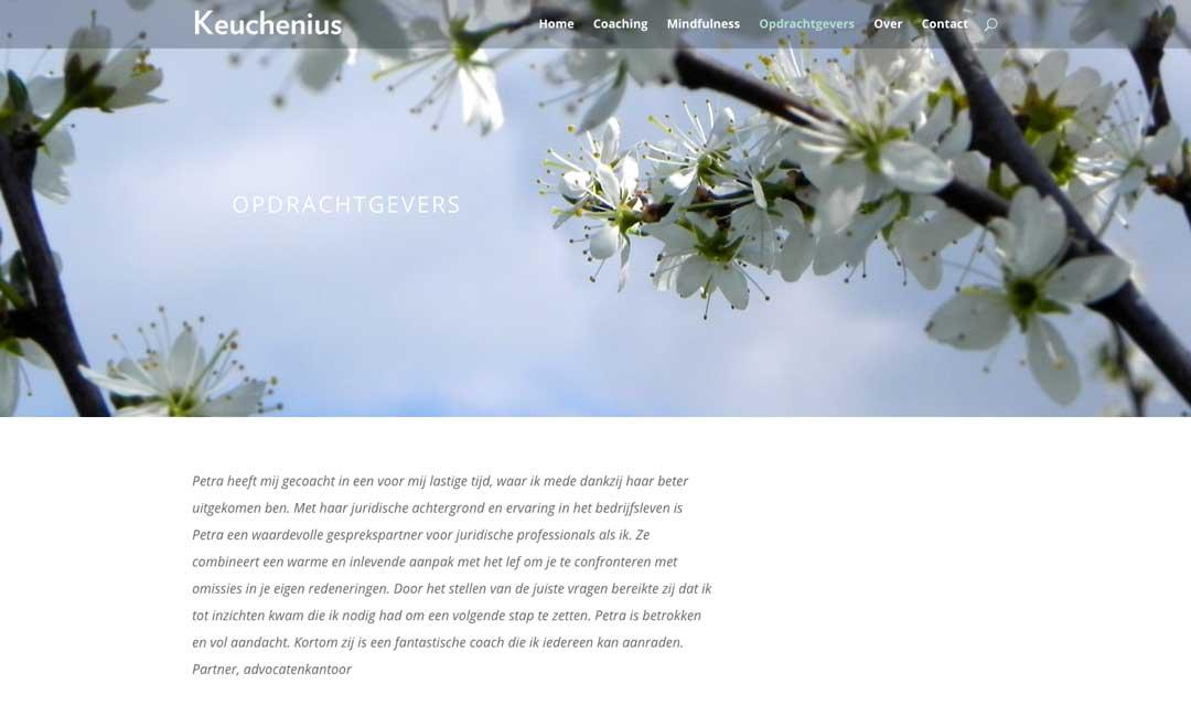 website_coach_keuchenius_1080_3