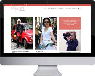 Restyling met WordPress MisjaB