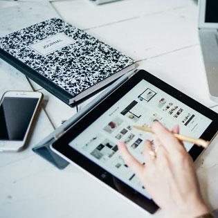 SEO advies amsterdam werkboek_online_opruimen
