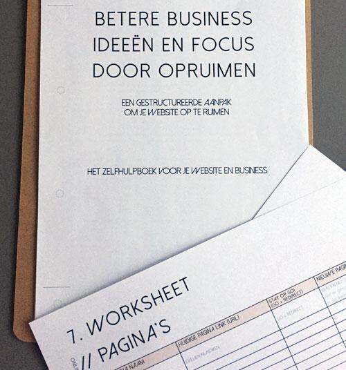 seo_online_opruimen_werkboek