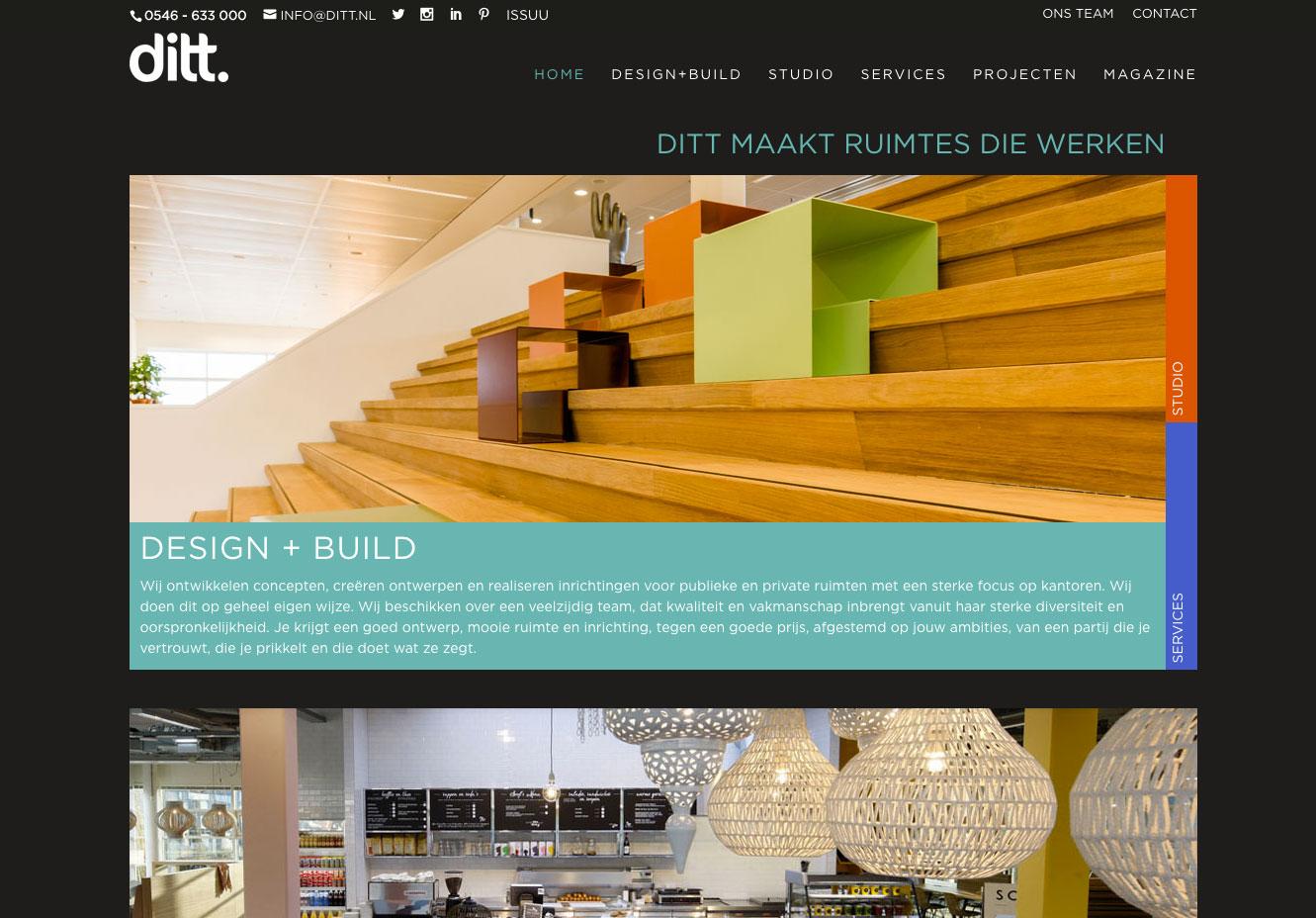 wordpress_develment_architectuur2