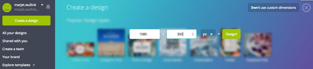 afbeelding_foto_website_optimaal