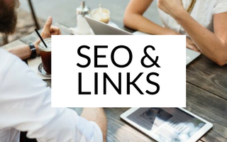 Backlinks & SEO