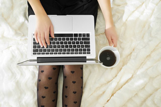 SEO tip: Waarom opruimen van je site belangrijk is
