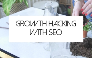 Growth hacking met SEO