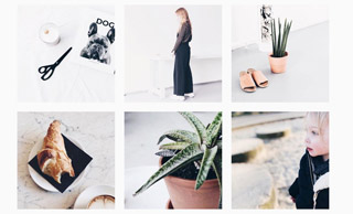 Instagram & SEO