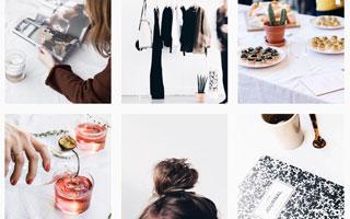 Hoe krijg je meer volgers op instagram