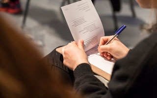 SEO schrijven – makkelijk en slim
