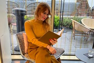 Inspirerende boeken voor ondernemers