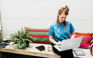 WordPress SEO – het beste thema voor SEO