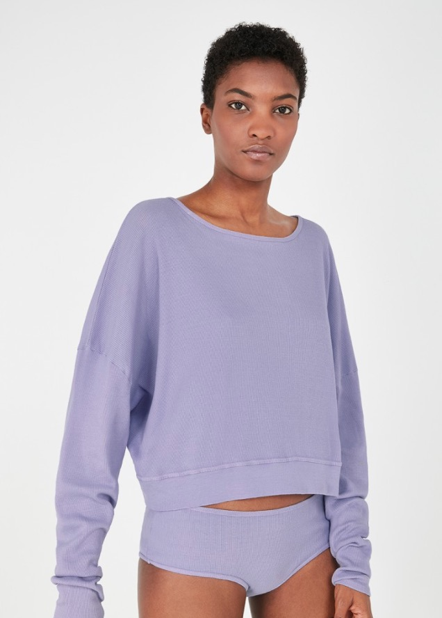 minimalist fashion brands american-vintage merk