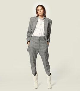 minimalist merken fashion brands isabel-marant