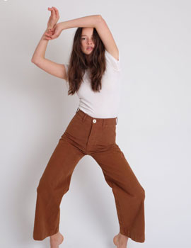 minimalist merk fashion brands jesse kamm