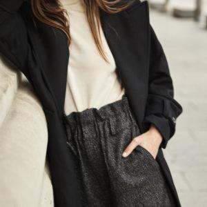 mininalistische merken fashion kledingmerken