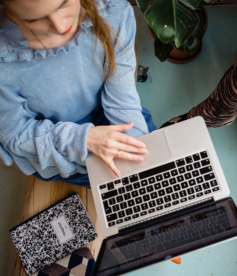 online cursus seo zoekmachine optimalisatie
