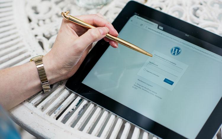 blog websites sites