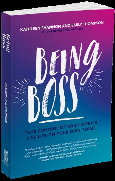inspirerende boeken ondernemers