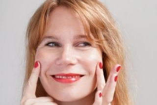 Sidebar & SEO: hoe vul je je sidebar goed voor je vindbaarheid