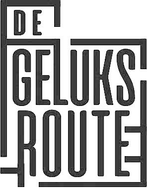 online-marketing-advies-amsterdam-blogger