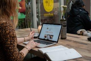 Bloggen voor geld: Hoe doe je dat?
