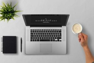 Digital marketing KPI's stellen als middelgroot bedrijf