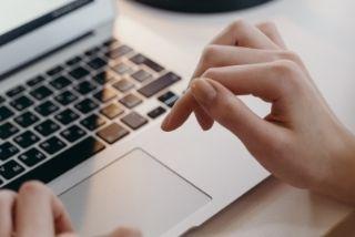 FAQ google: hoe krijg je vragen onder je zoekresultaat via WordPress