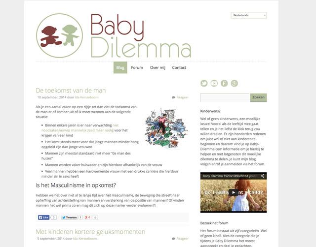 forum-wordpress-multilingual-baby2